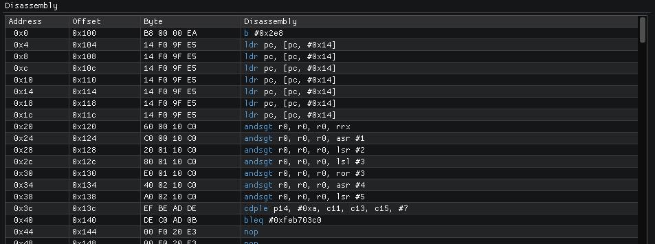[صورة مرفقة: disassembly.png]